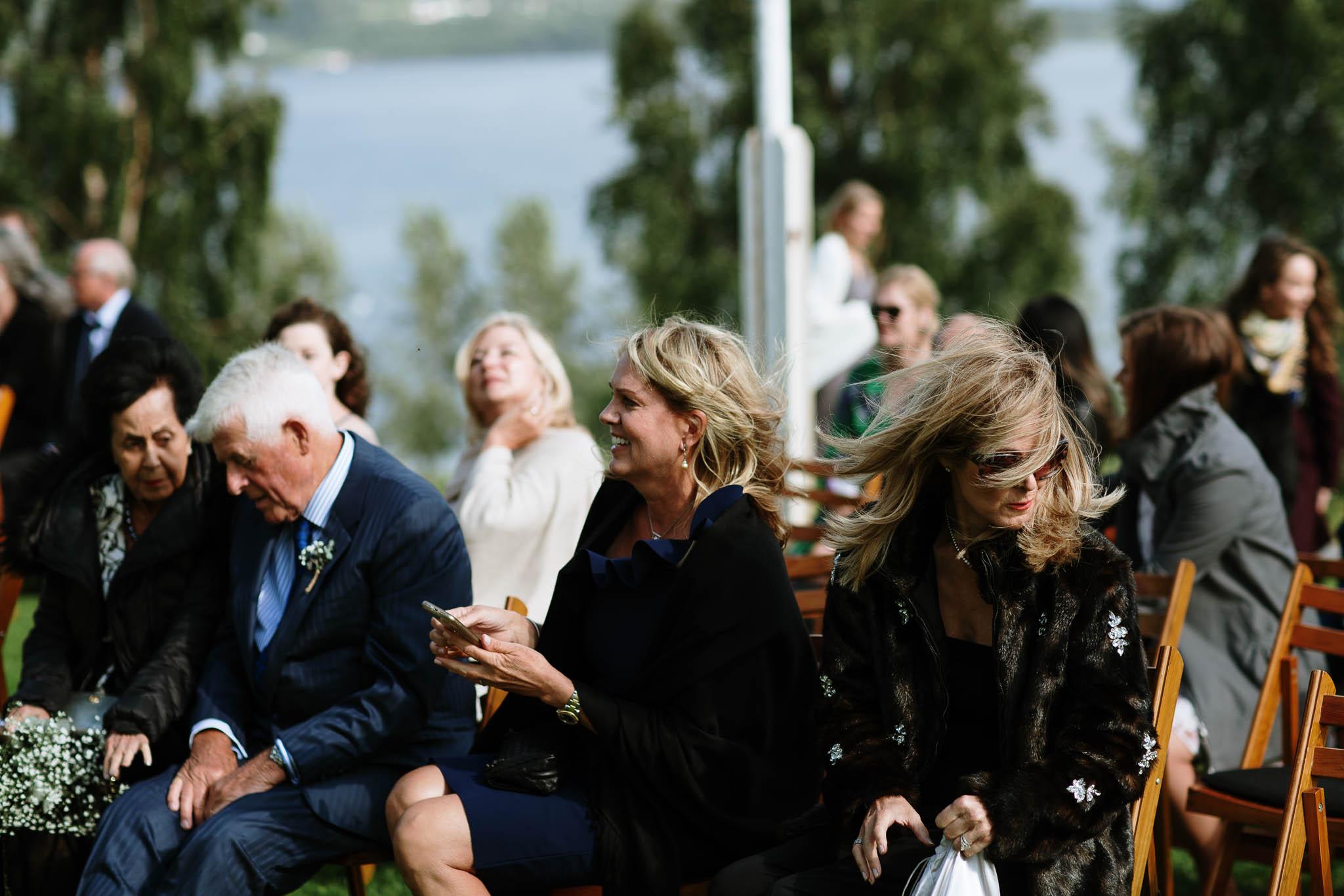 Bryllupsfotograf i Lofoten - wedding photographer Lofoten - bryllup harstad-19.jpg