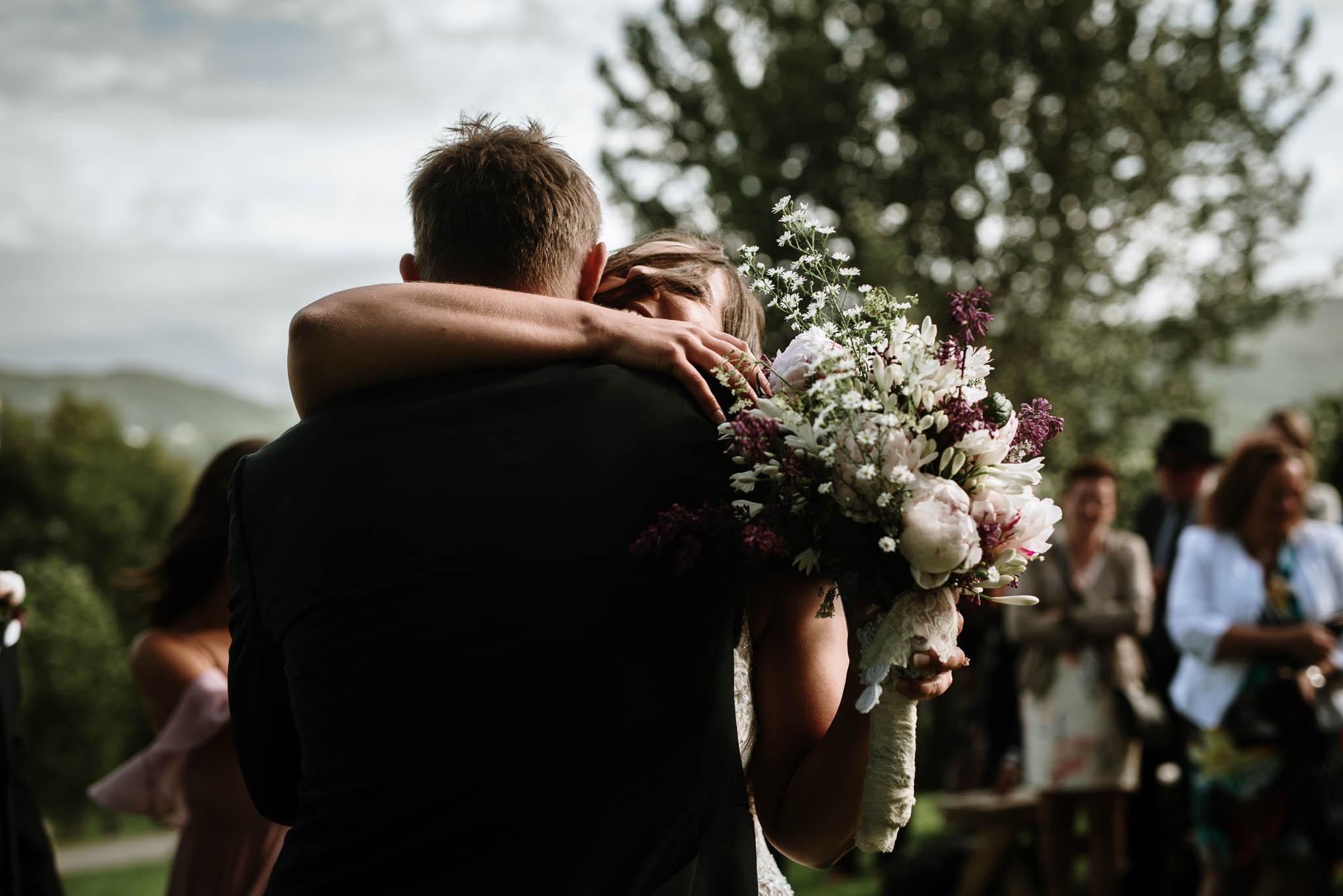Bryllupsfotograf i Lofoten - wedding photographer Lofoten - bryllup harstad-25.jpg