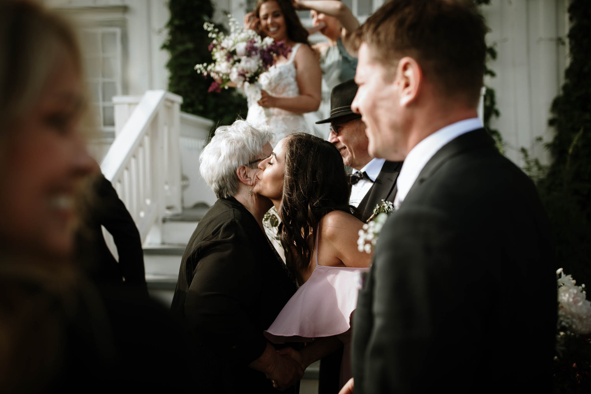 Bryllupsfotograf i Lofoten - wedding photographer Lofoten - bryllup harstad-26.jpg