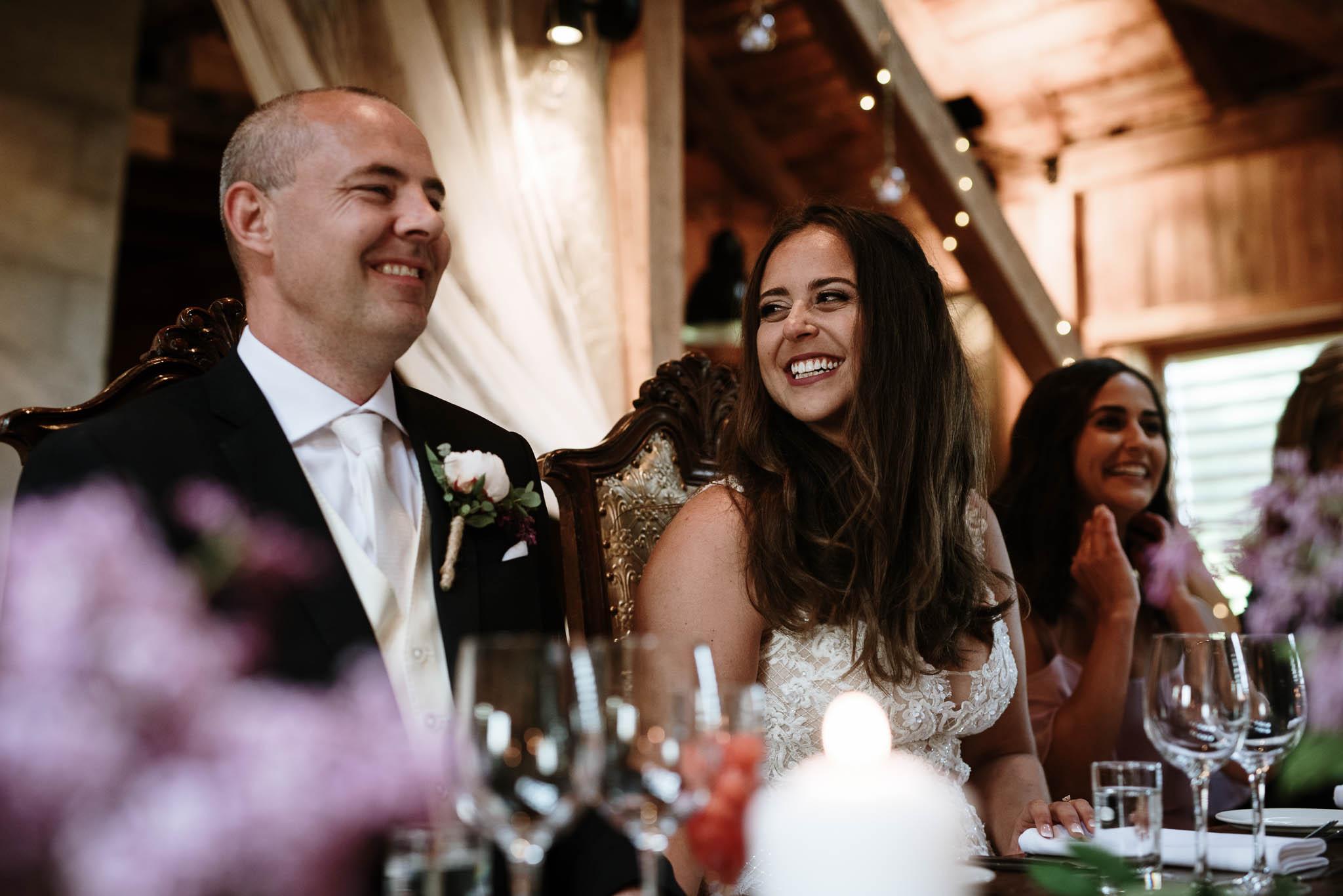 Bryllupsfotograf i Lofoten - wedding photographer Lofoten - bryllup harstad-37.jpg