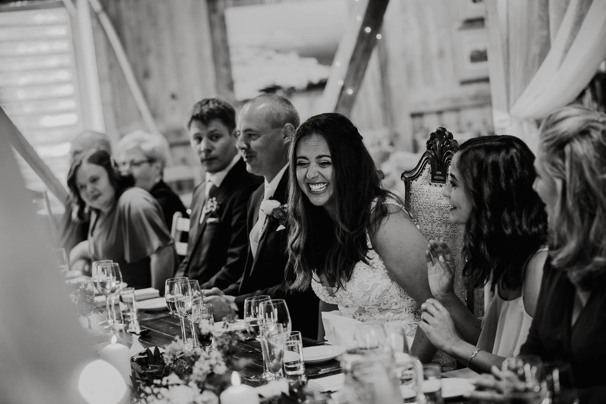 Bryllupsfotograf i Lofoten - wedding photographer Lofoten - bryllup harstad-39.jpg