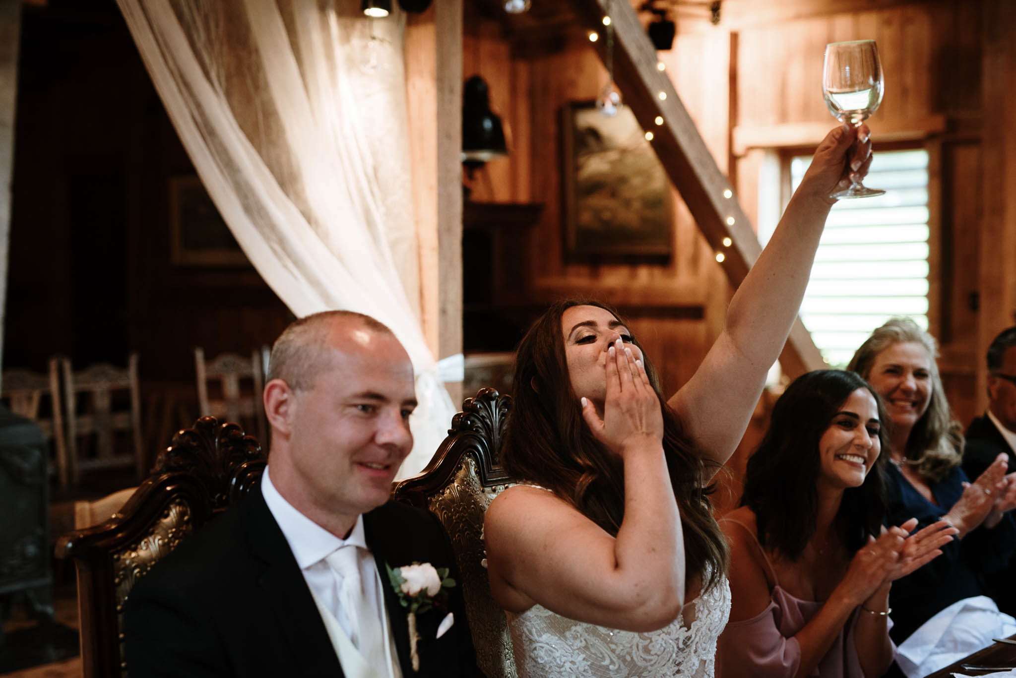 Bryllupsfotograf i Lofoten - wedding photographer Lofoten - bryllup harstad-43.jpg
