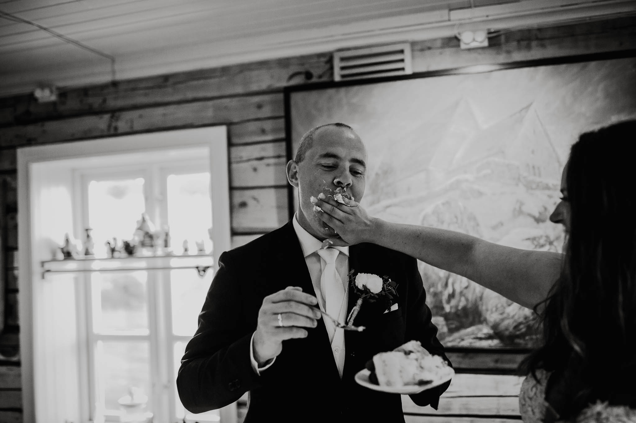 Bryllupsfotograf i Lofoten - wedding photographer Lofoten - bryllup harstad-46.jpg