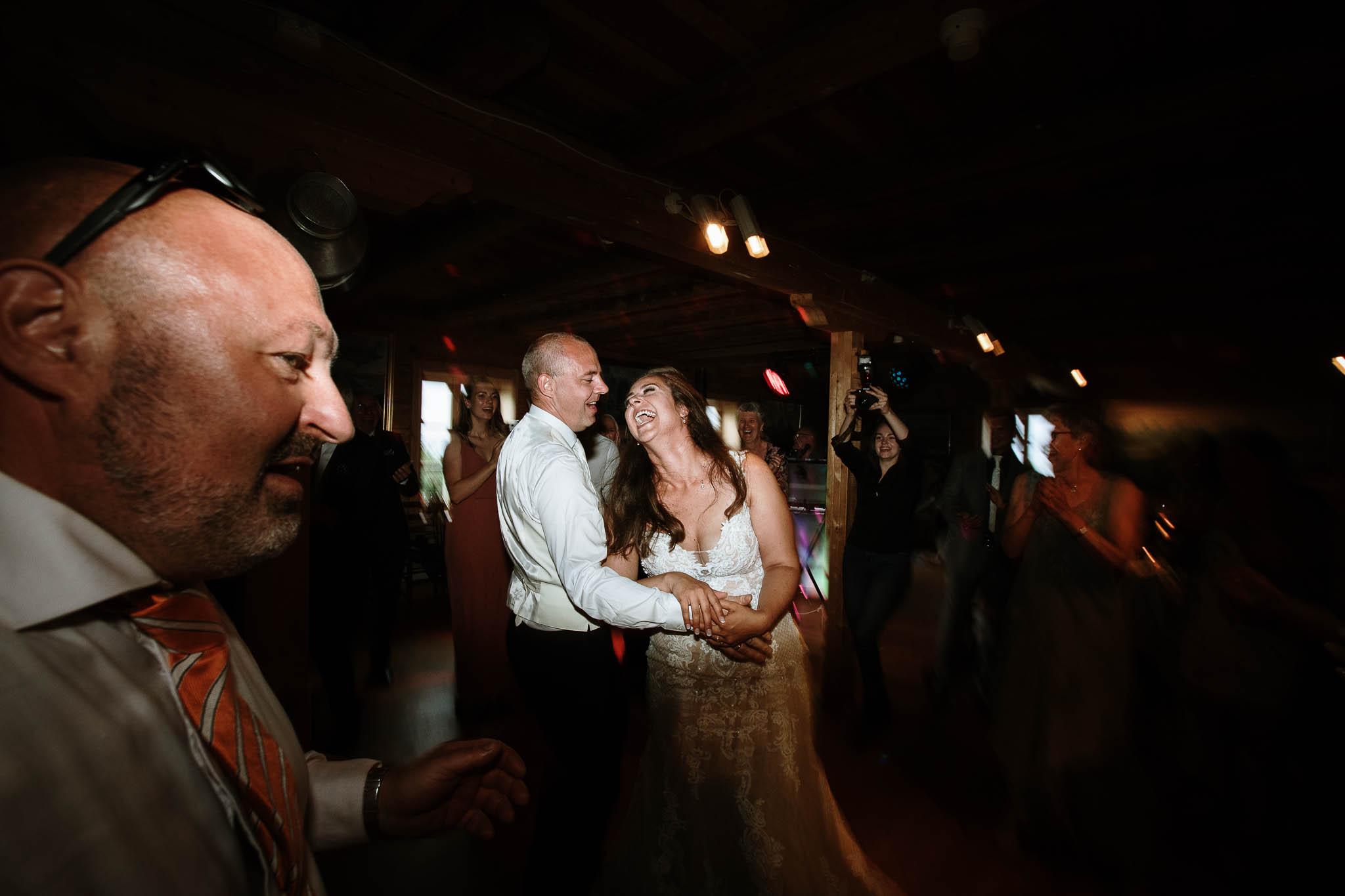 Bryllupsfotograf i Lofoten - wedding photographer Lofoten - bryllup harstad-53.jpg