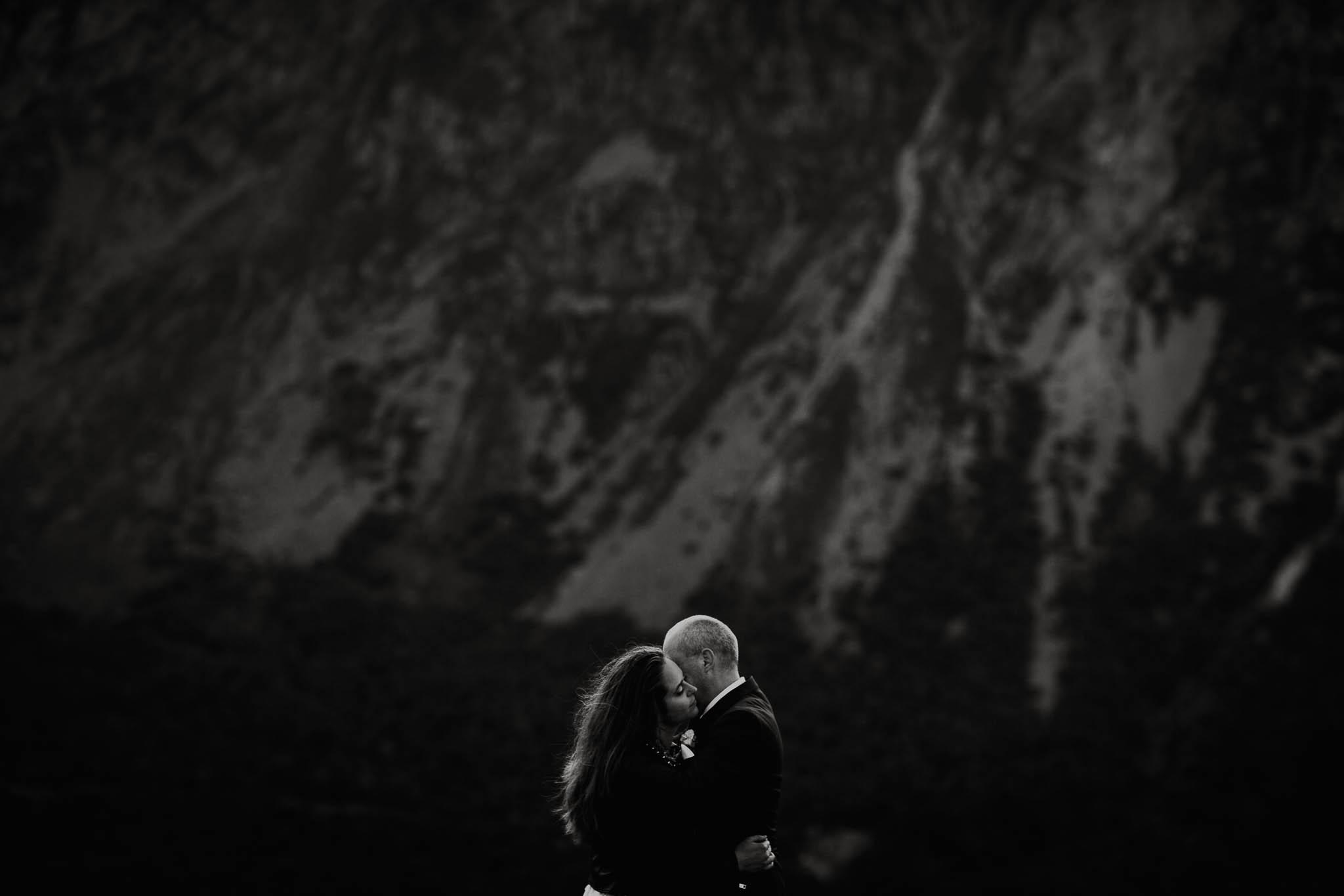 Bryllupsfotograf i Lofoten - wedding photographer Lofoten - bryllup harstad-82.jpg