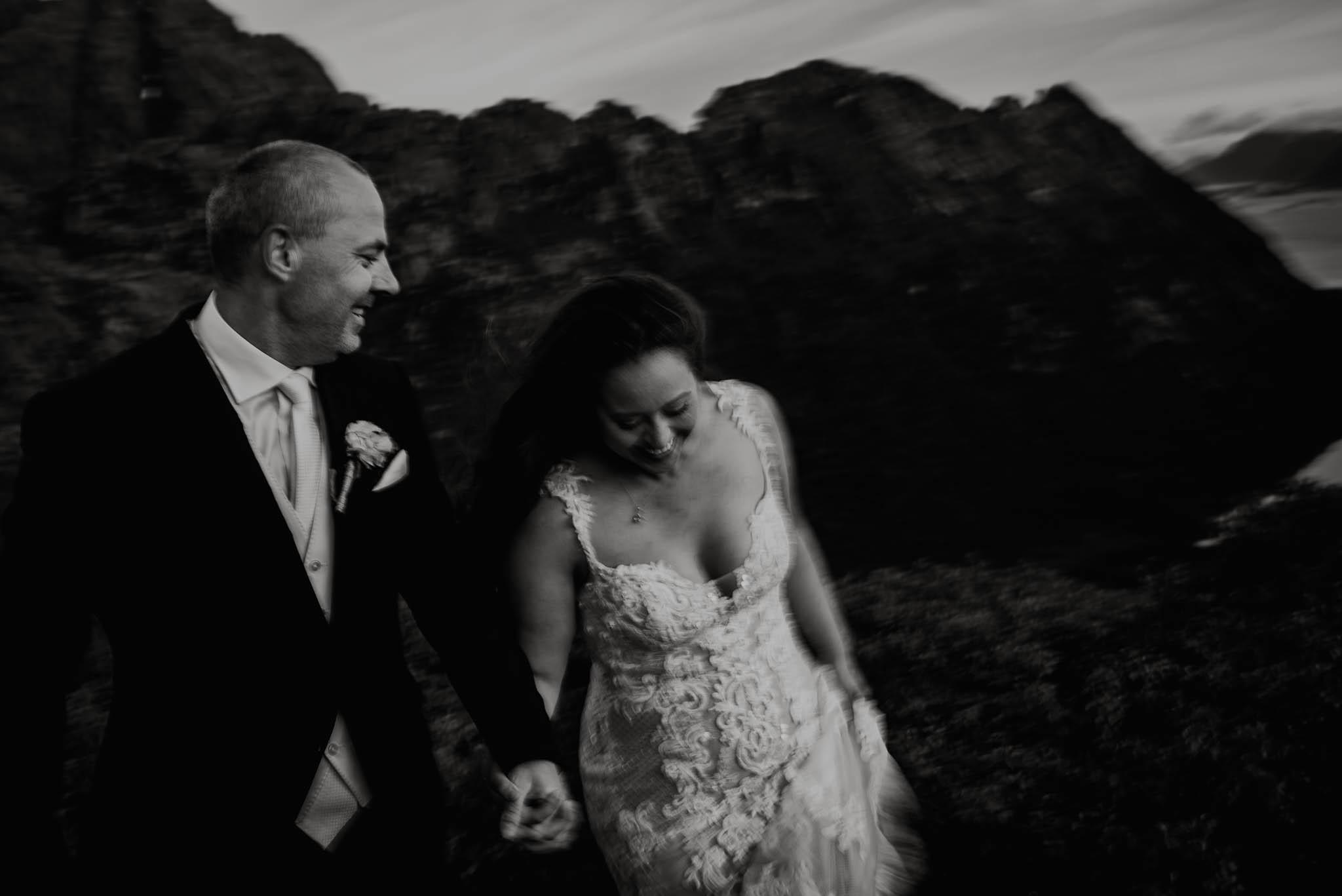 Bryllupsfotograf i Lofoten - wedding photographer Lofoten - bryllup harstad-93.jpg