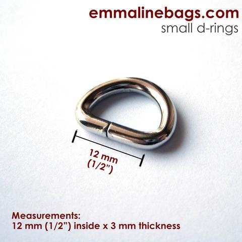 D-RINGs_12mm_in_Nickel_large Emmaline Bags.jpg