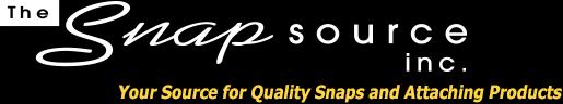 snap-source-logo.png
