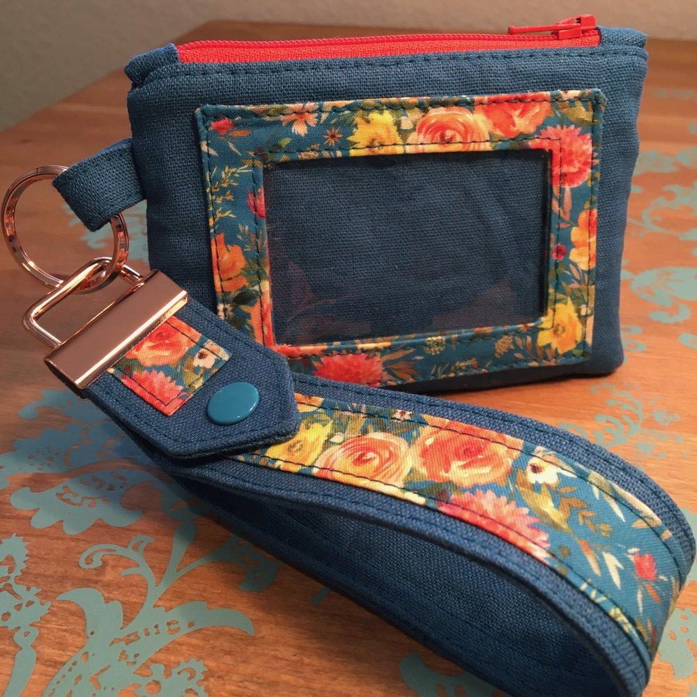 5a8b4bab43c2 wallet pattern — Blog — Uniquely Michelle