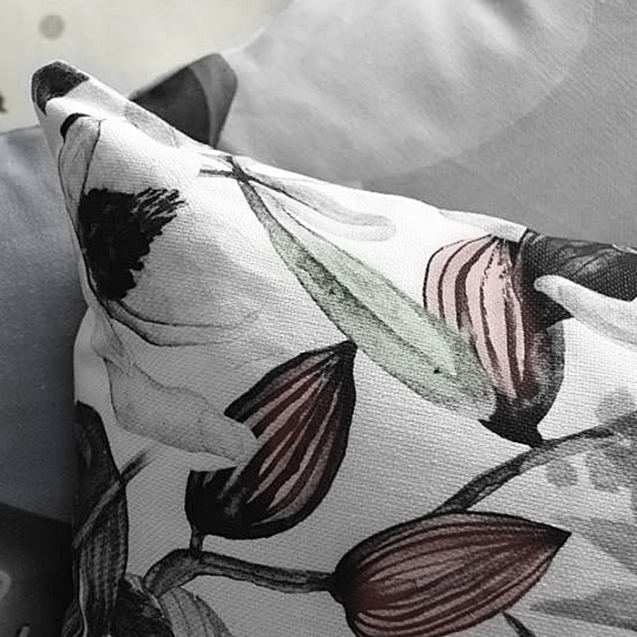 Cotton Linen Canvas SQ.jpg