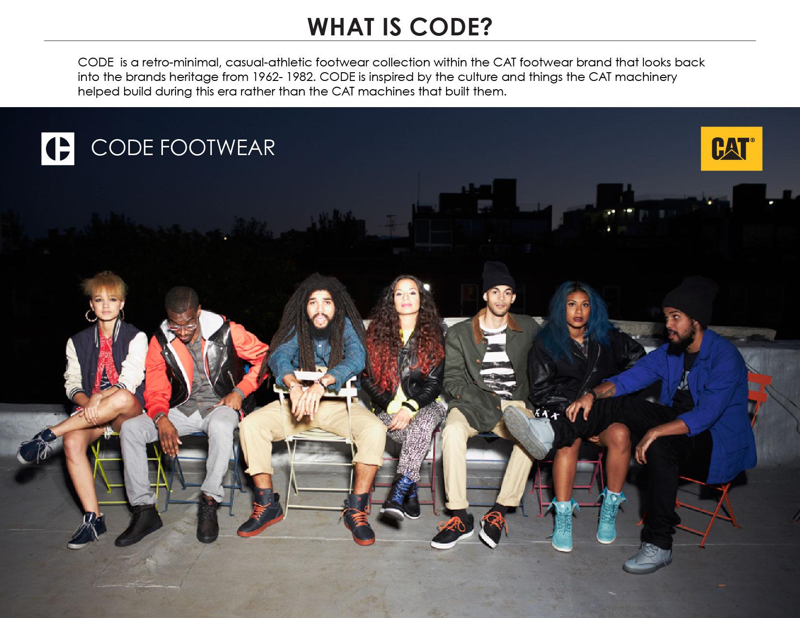 CODE sampler_CODE Cover.jpg
