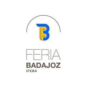 ifeba.png