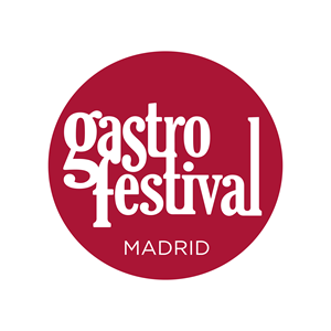 gastrofestival.png