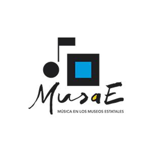 musae.png