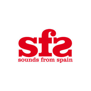 soundsfromspain.png