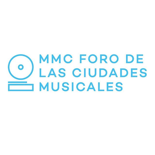 """Madrid Music City. Foro de las ciudades musicales. Esta mañana, Almudena Heredero en """"Industrias de la música en el mundo urbano"""" en Conde Duque. #madridmusiccity #mmc #foro #madrid #música #condeduque #industriamusical #ciudadesmusicales #conciertos #festivales #músicaendirecto"""