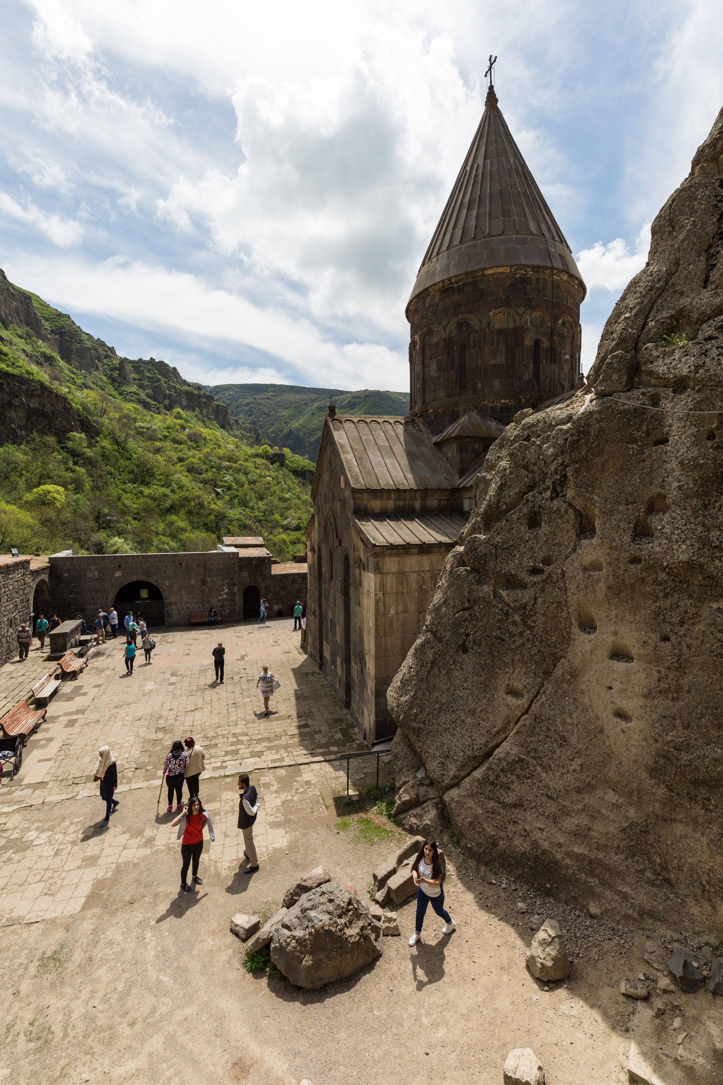 Armenia-17.jpg