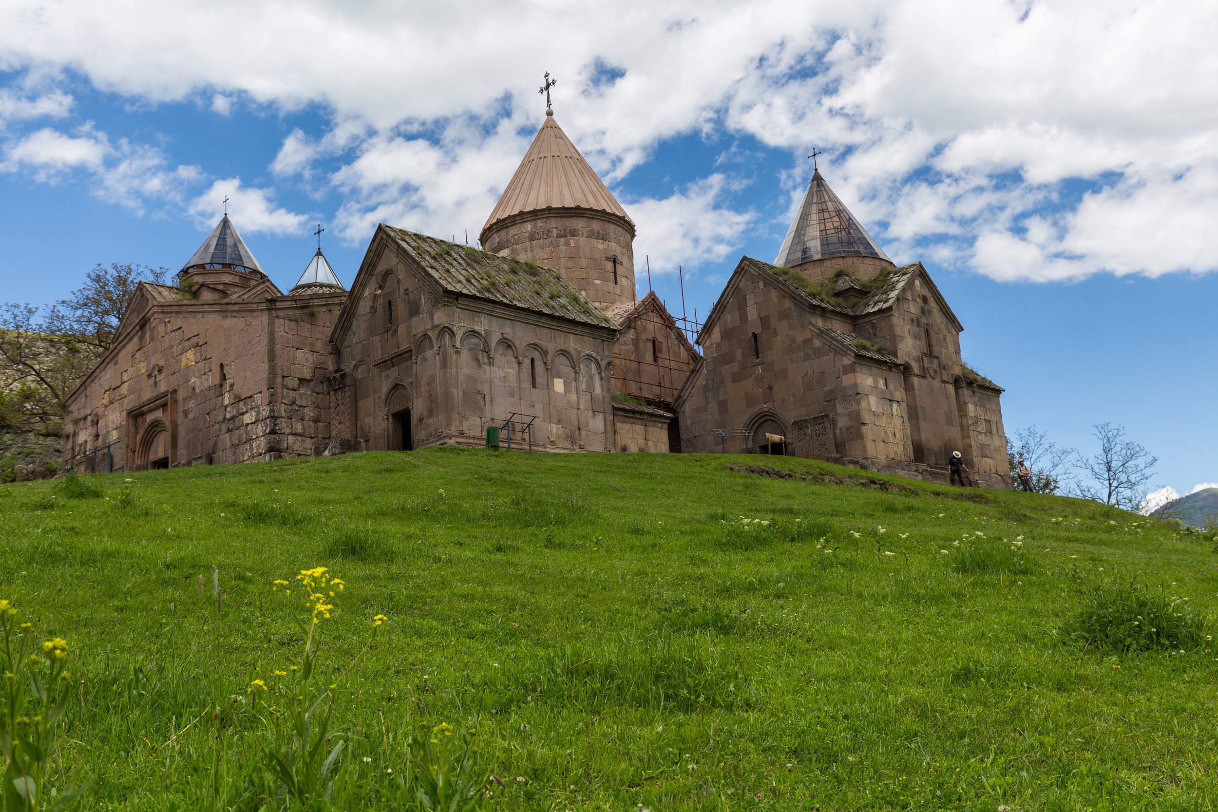 Armenia-17-3.jpg