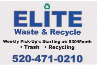Elite Waste & Recycling