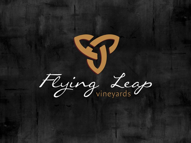 RBR Sponsor - Flying Leap Vineyards Logo.jpeg