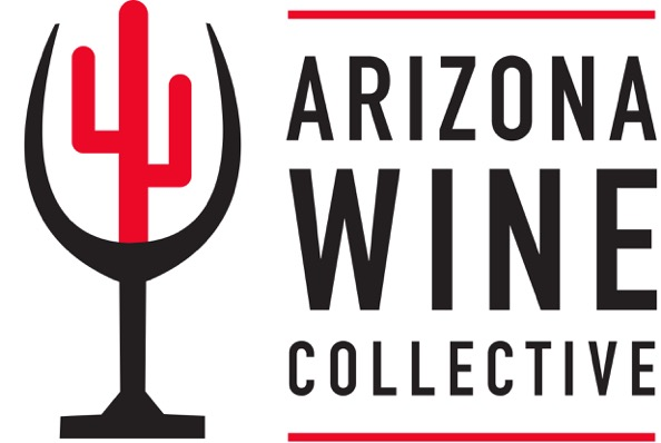 AZ Wine Collective - vert color logo.jpeg