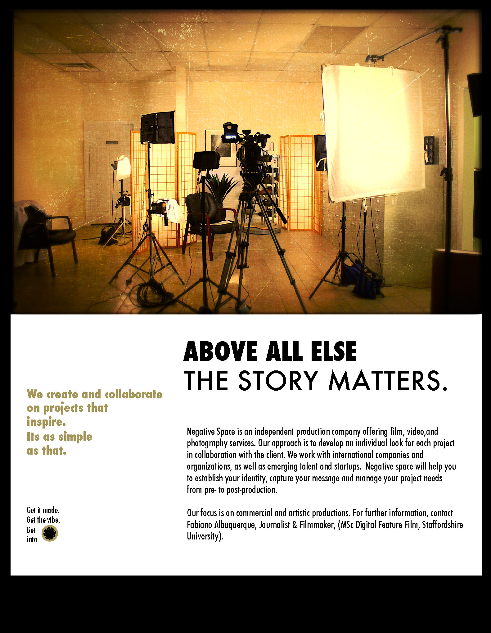 video production, video promo production, video company, videographer, videography dublin, videography ireland, film production, corporate video produciton, corporate video production, promotional video