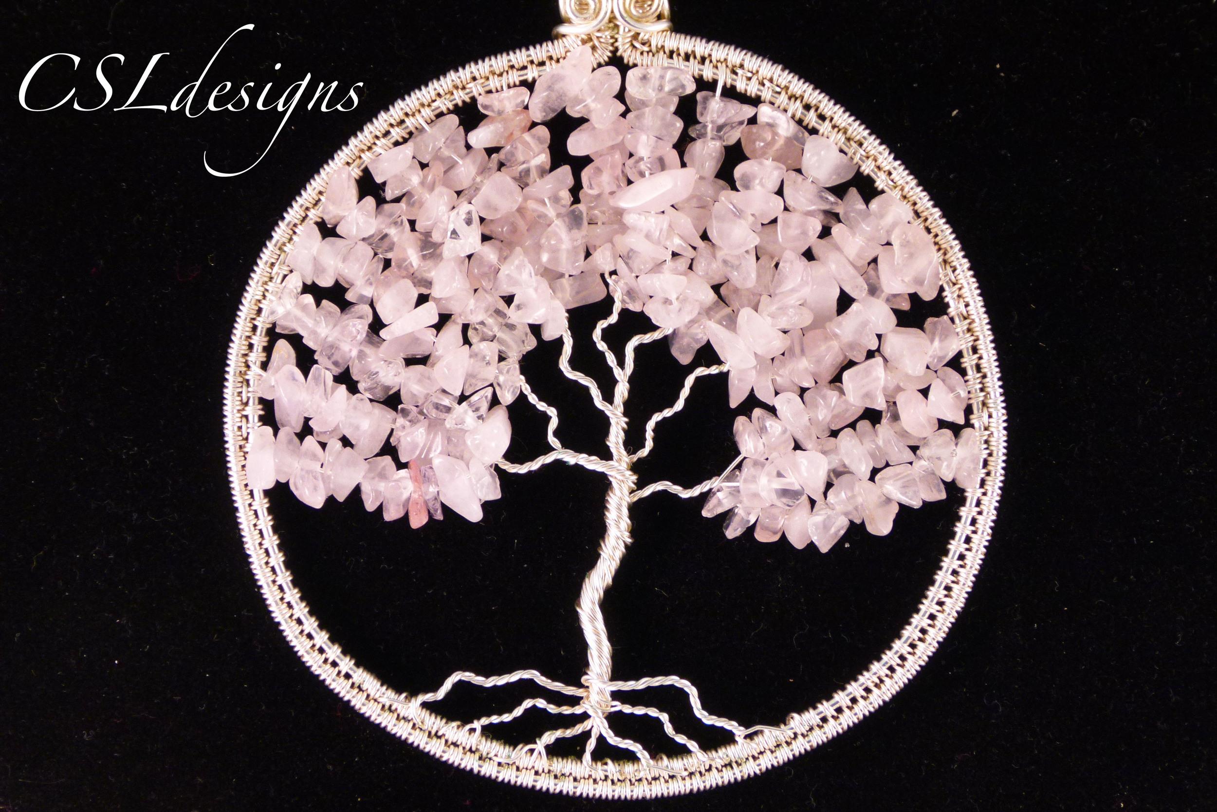 Spring tree of life fianl.jpg