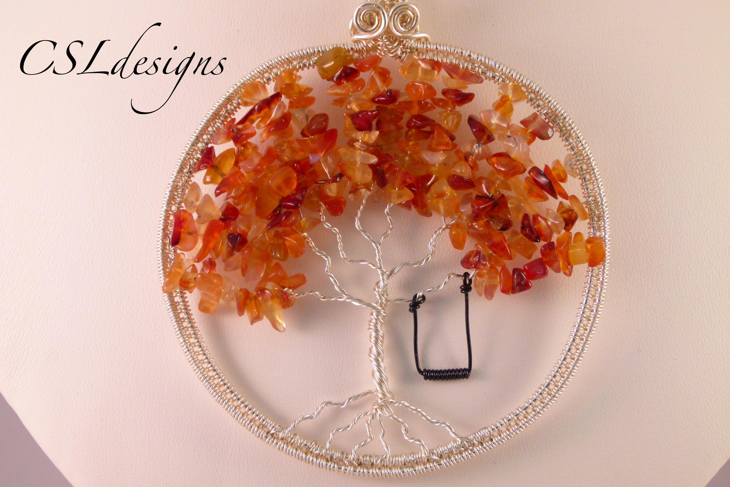 Autumn tree of life fianl.jpg