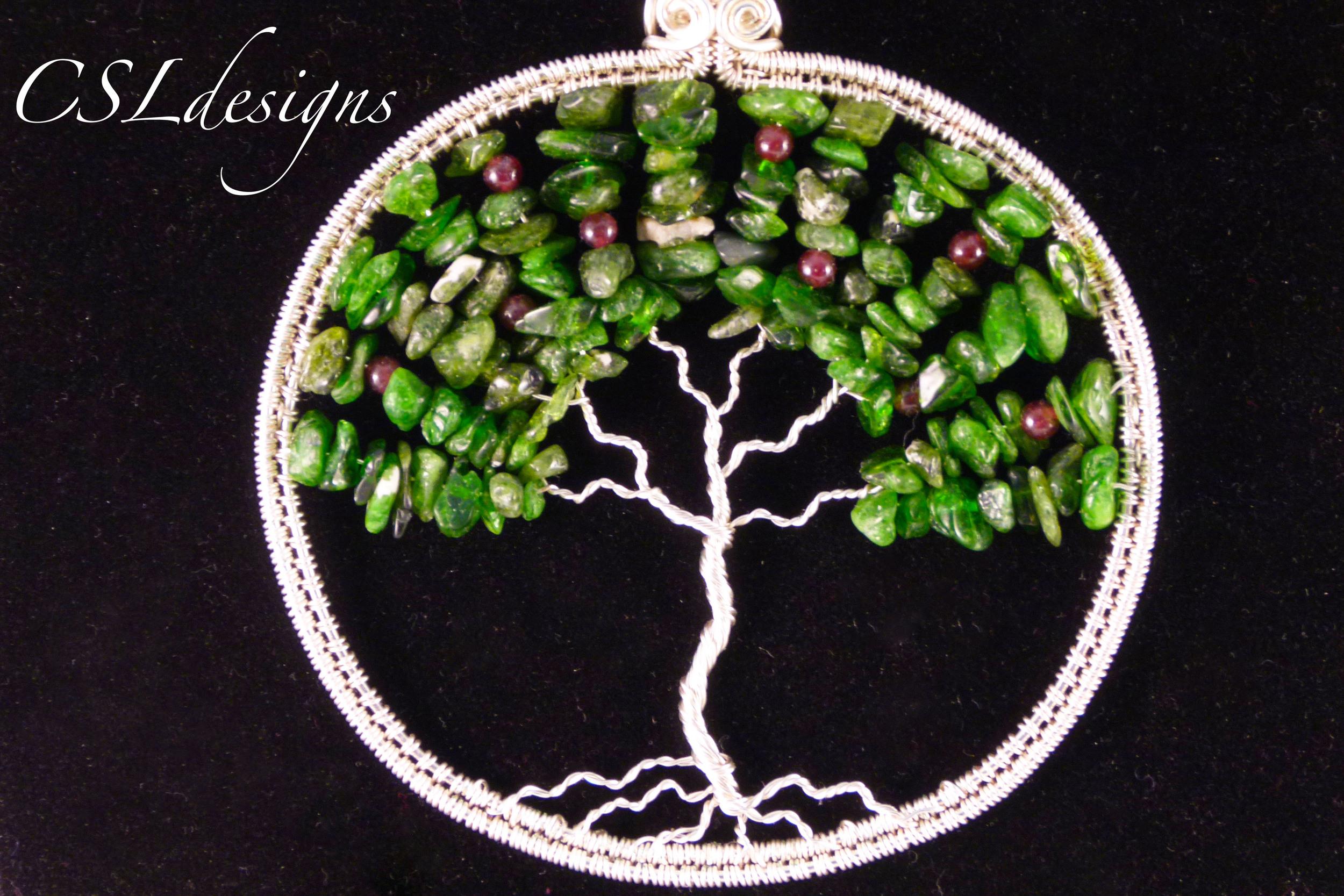Summer tree of life final.jpg