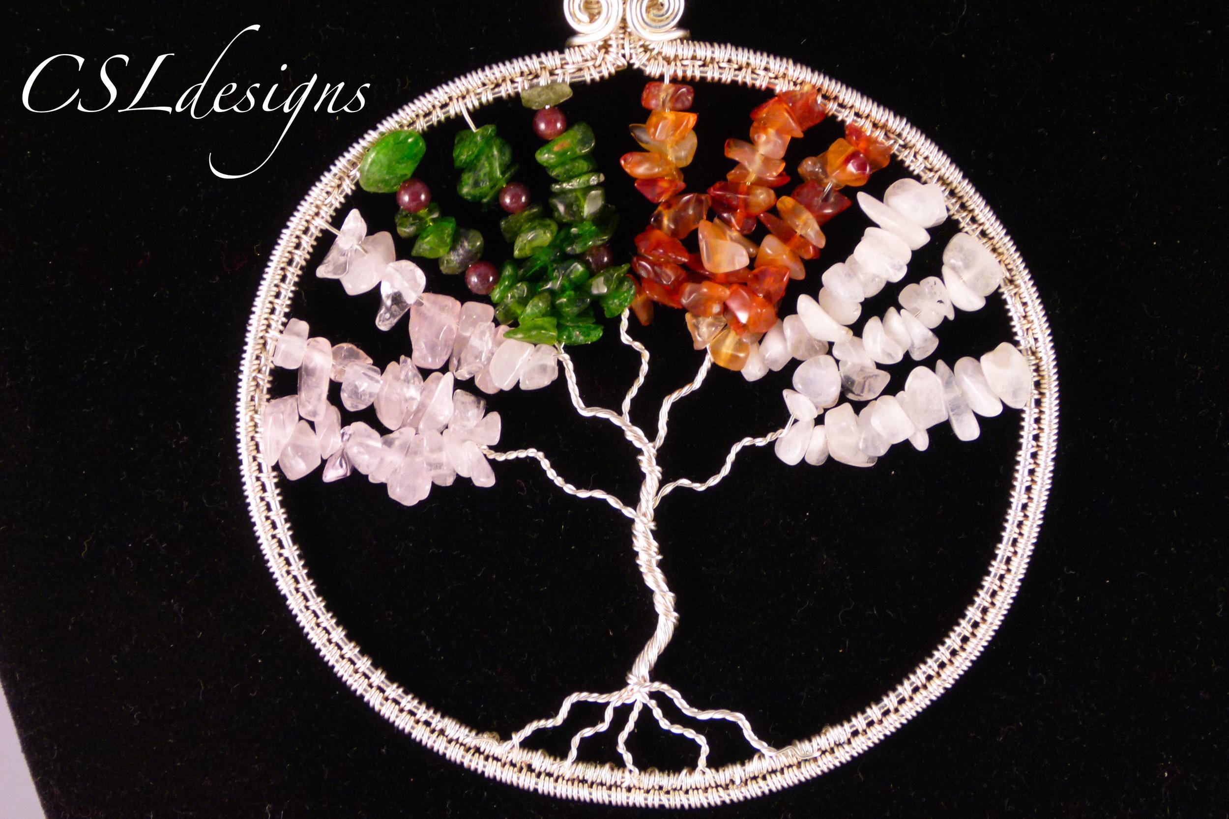 Tree of life all seasons final.jpg
