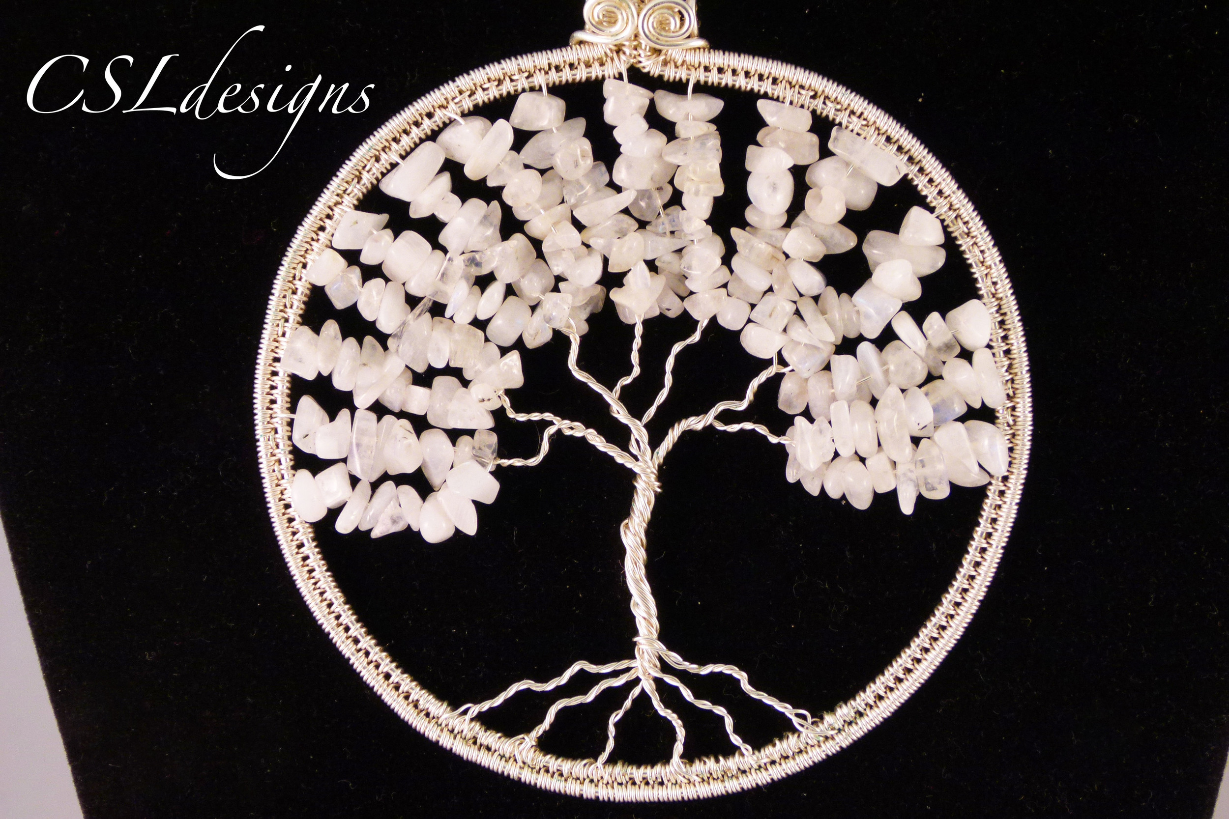 Winter tree of life final.jpg