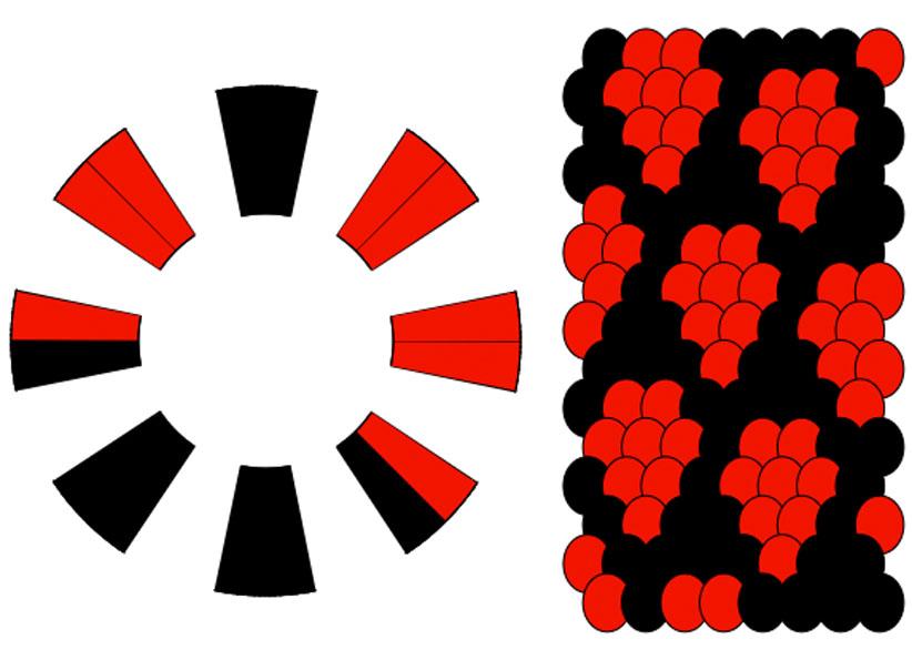 Heart kumihimo braid pattern.jpg