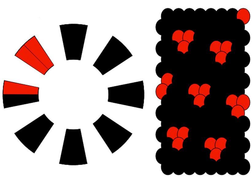 Small hearts kumihimo braid pattern.jpg