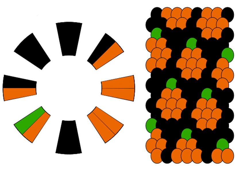 Pumpkin kumihimo braid pattern.jpg