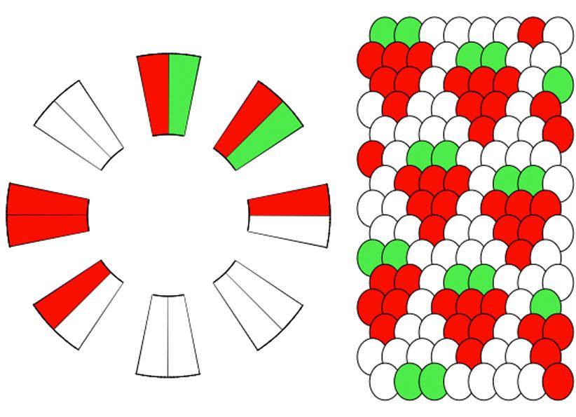 Strawberry kumihimp braid pattern.jpg