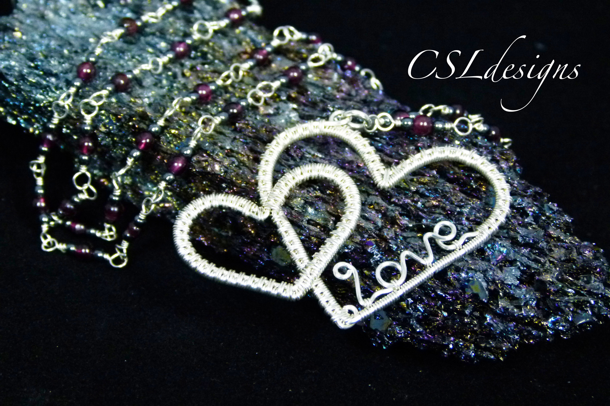 Double heart wirework necklace.jpg