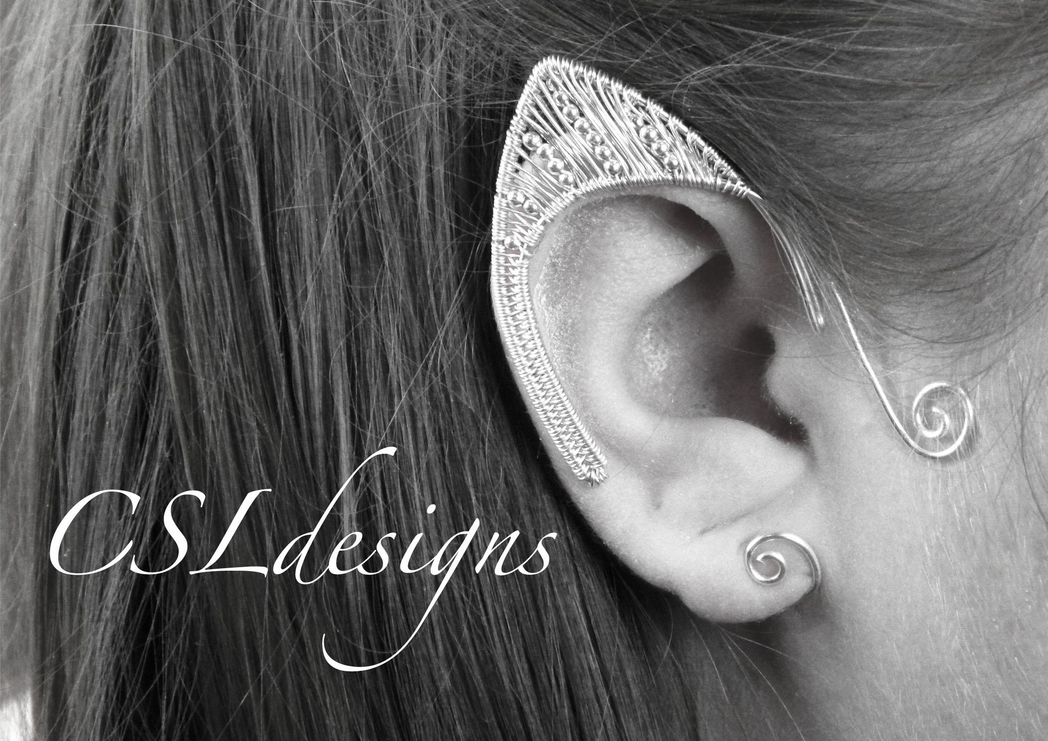 Elvish ear cuff thumbnail.jpg