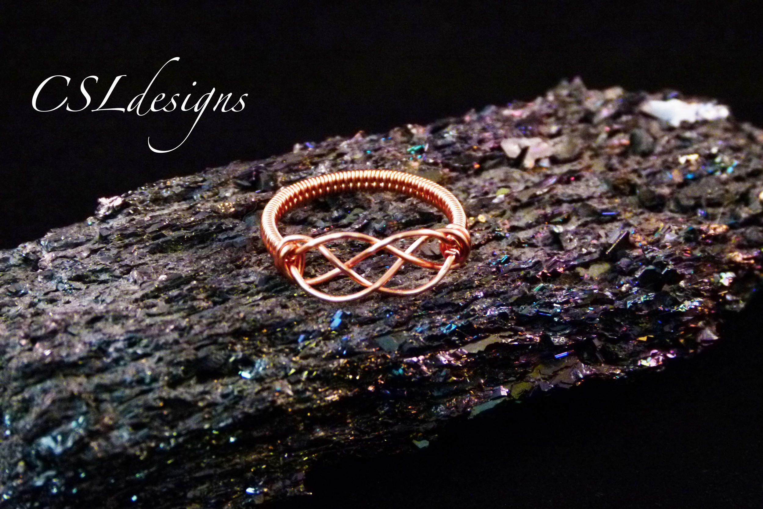 Celtic knot wirework ring thumbnail.jpg