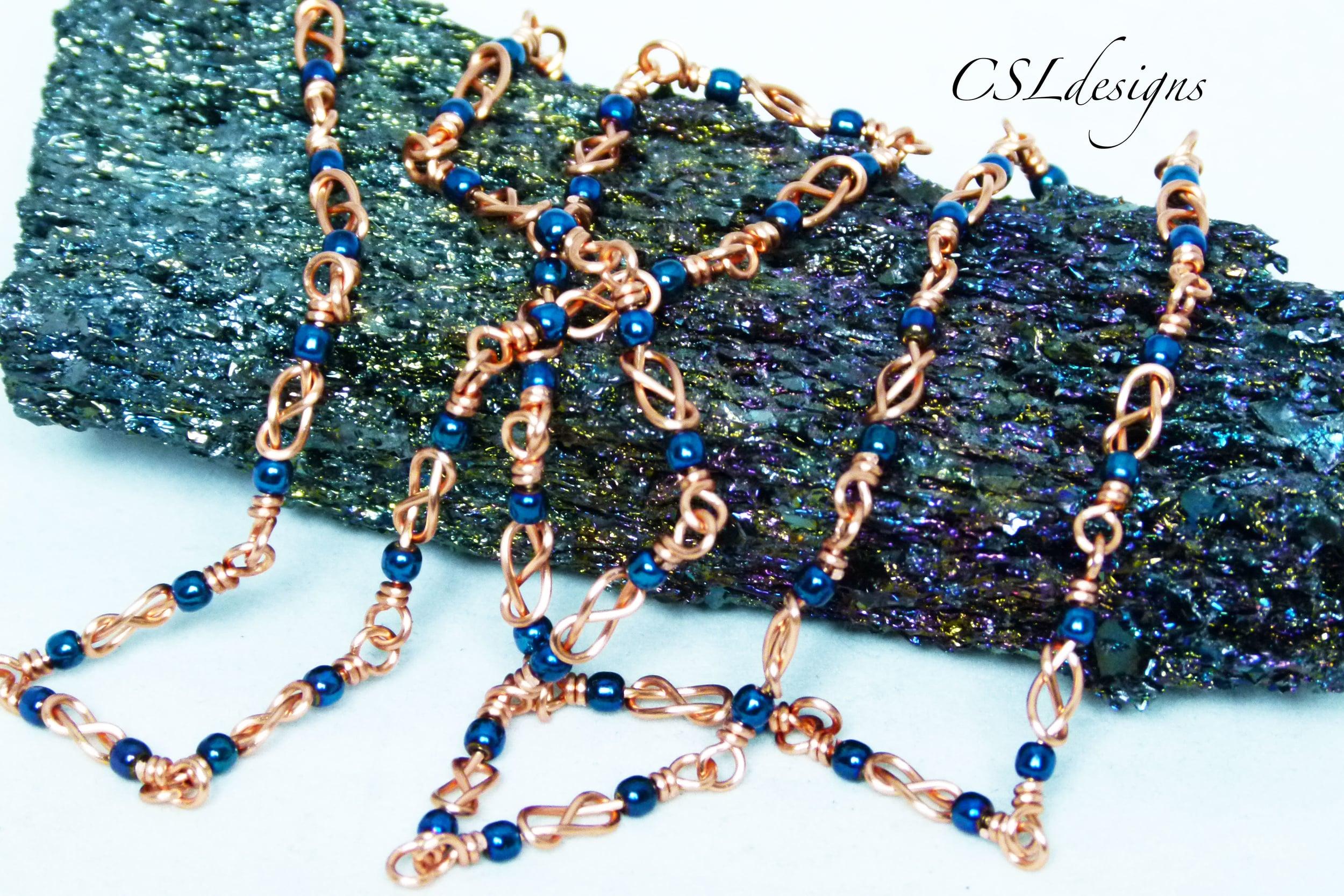 Celtic knot wirework chain thumbnail.jpg
