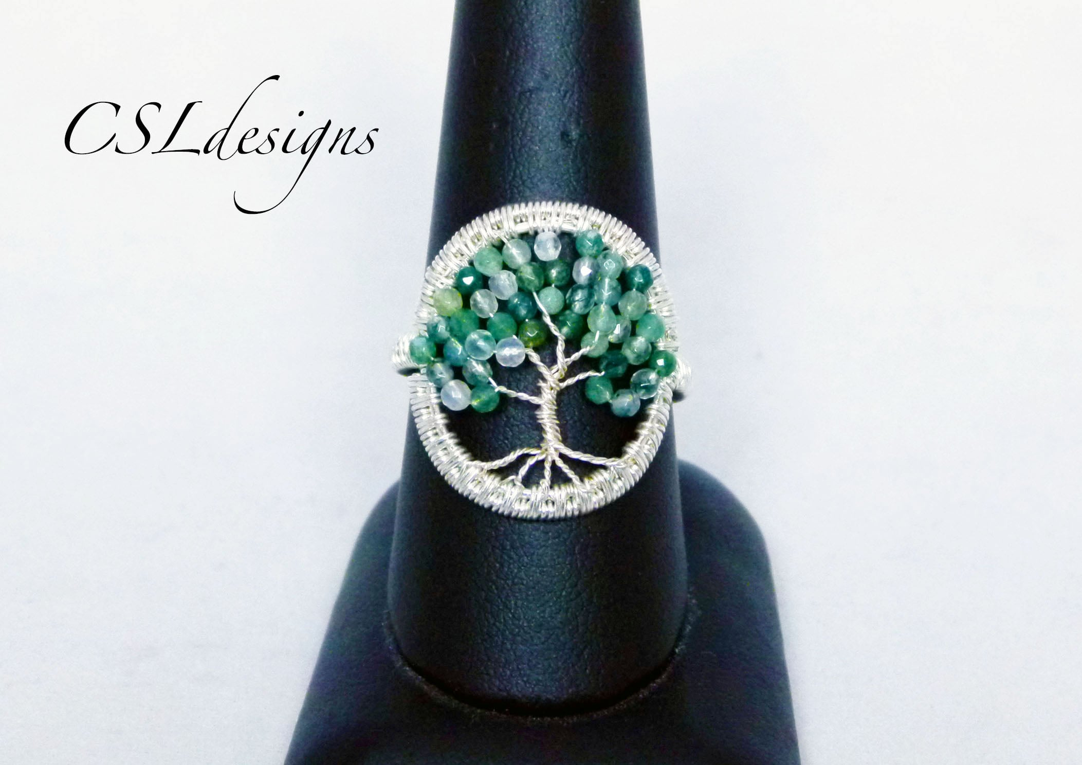 Tree of life wirework ring thumbnail.jpg