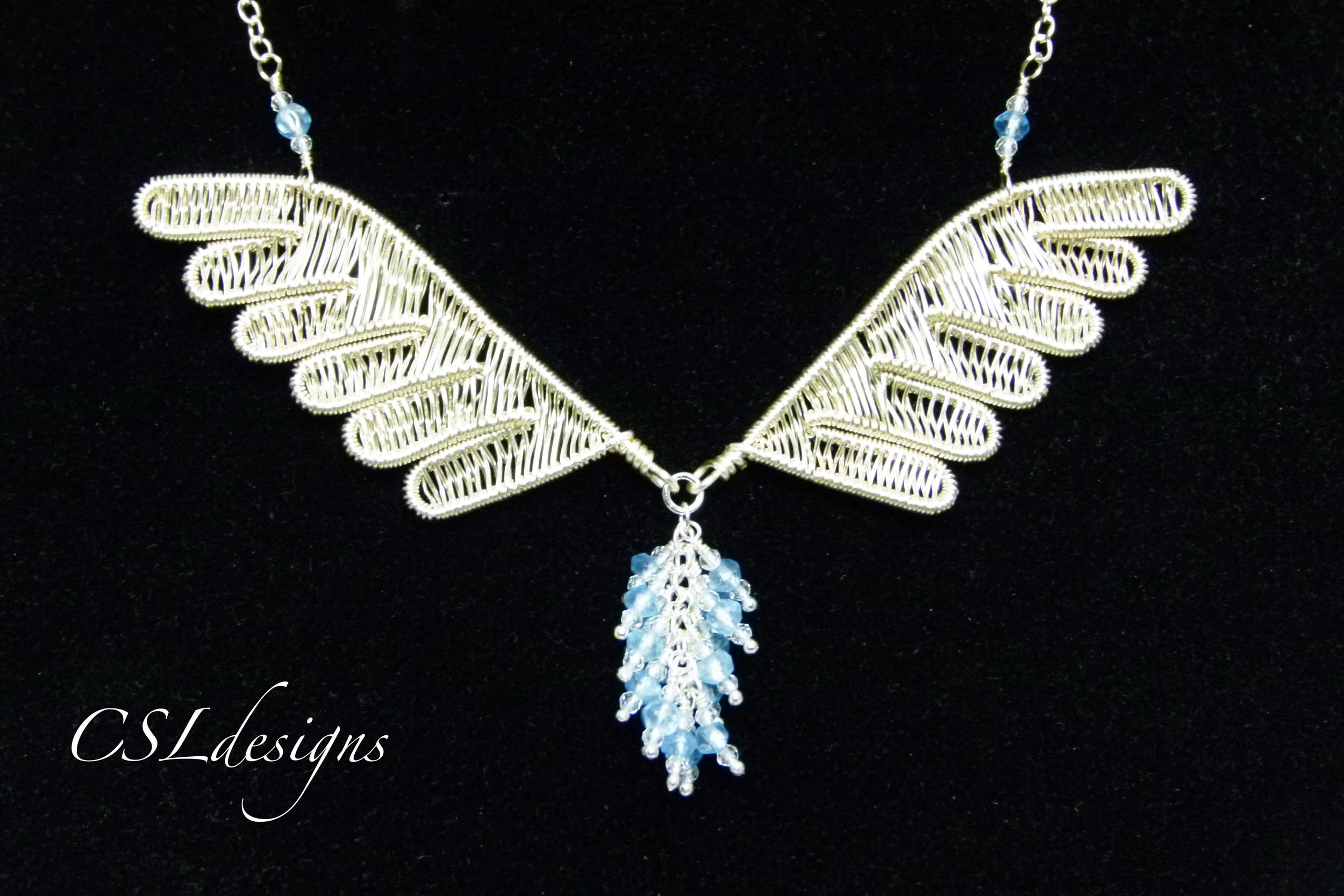 Wirework wings jewellery thumbnail.jpg