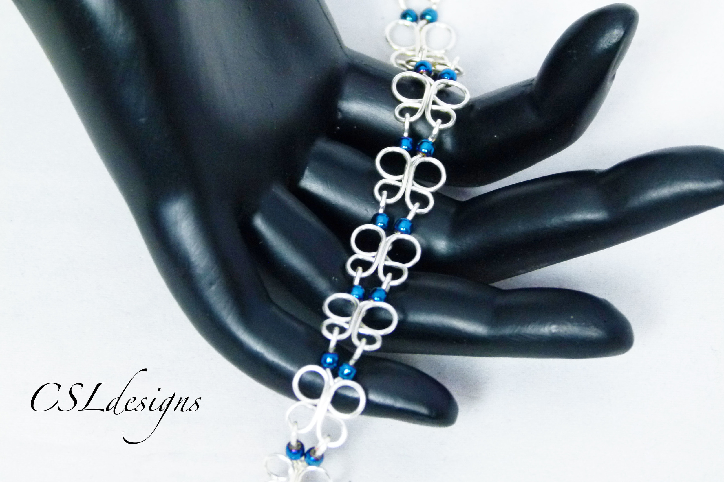 Wirework butterfly gemstone chain thumbnail.jpg