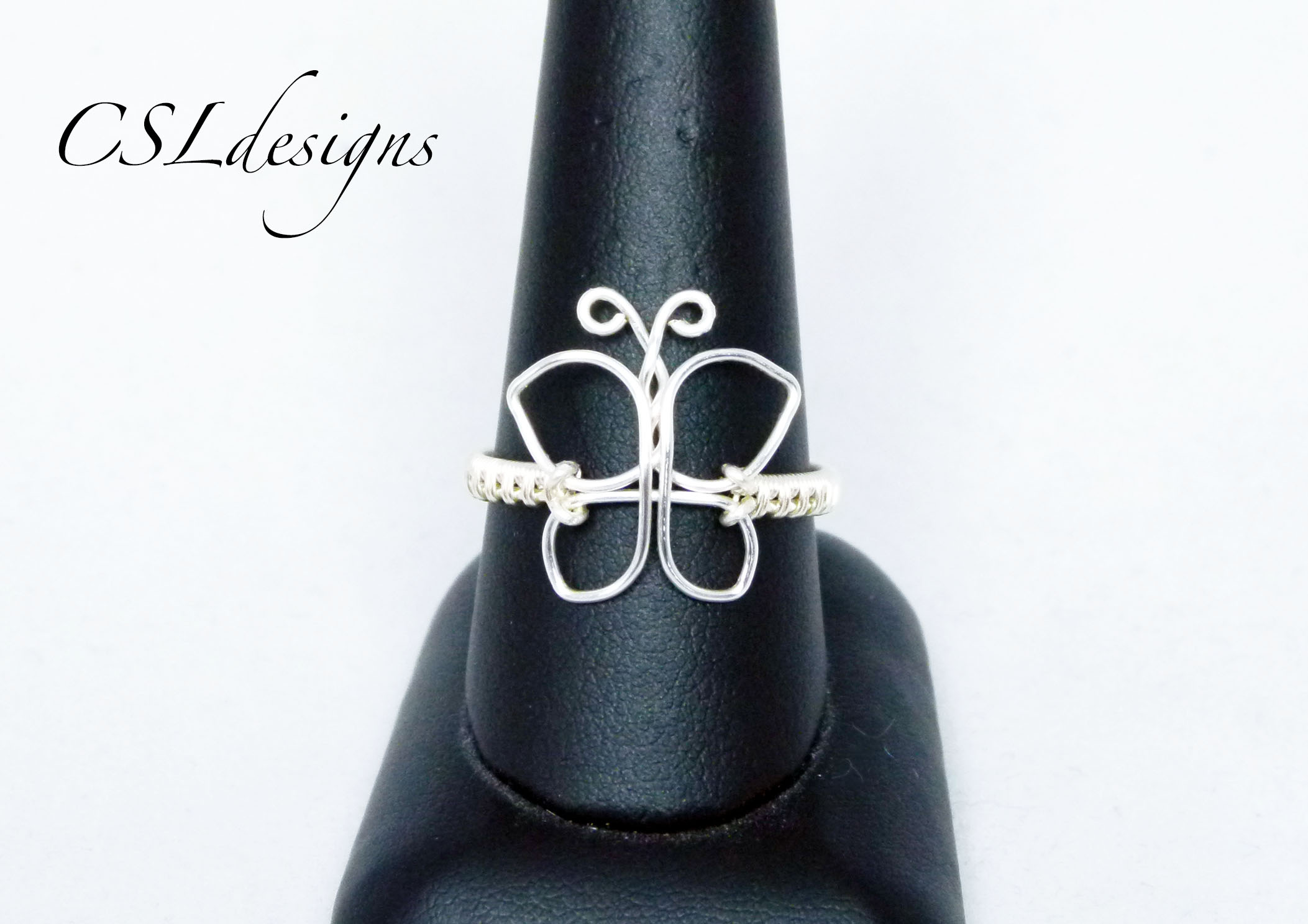 Butterfly wirework ring thumbnail.jpg