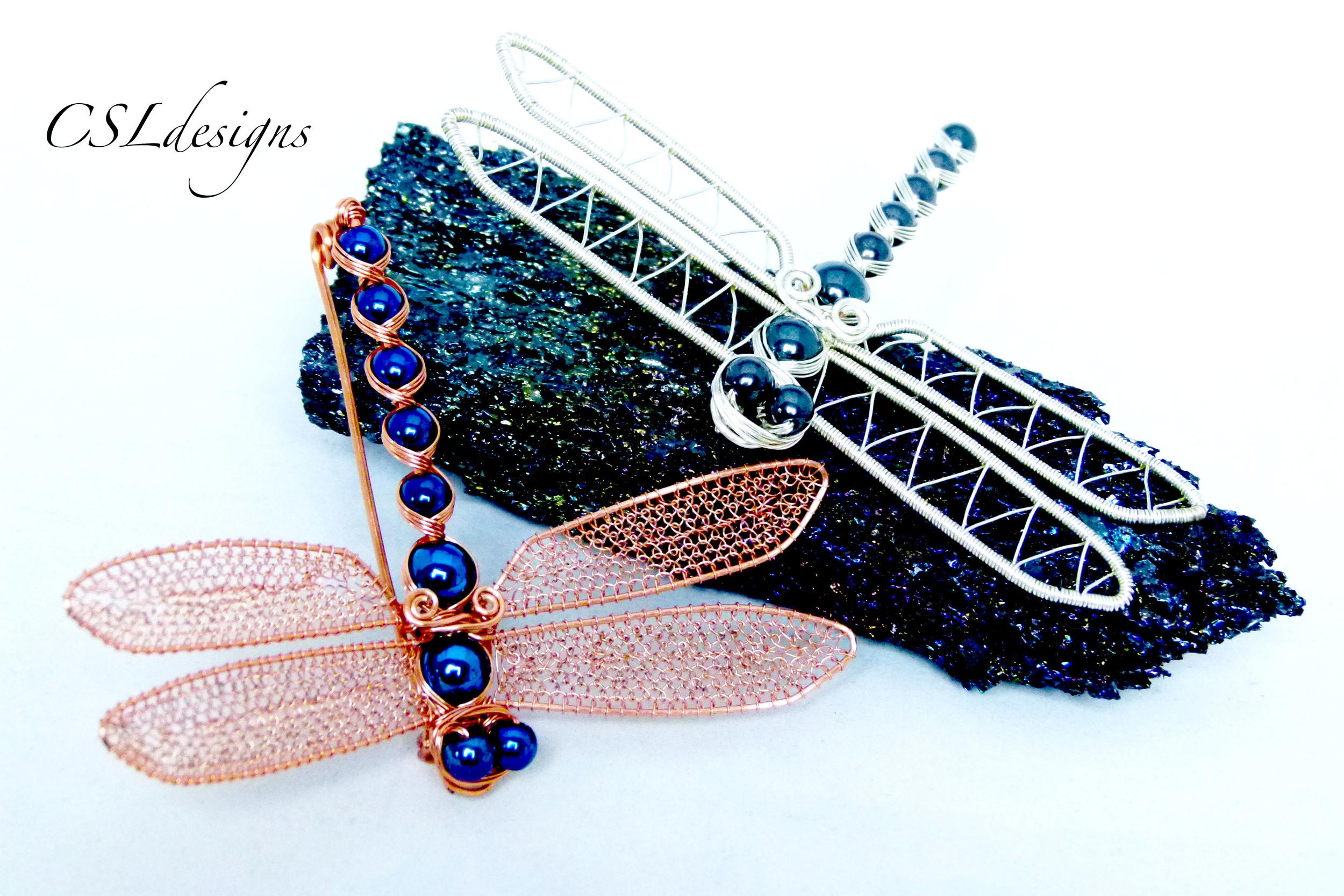 Wirework dragonfly brooch thumbnail.jpg