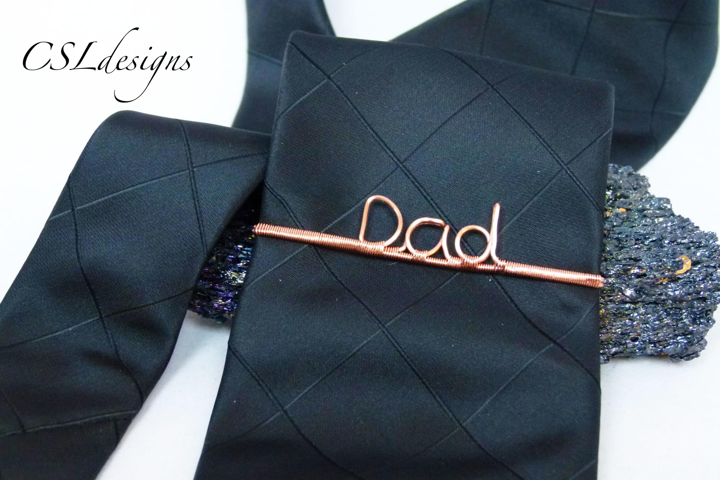 Wirework tie pin dad thumbnail.jpg