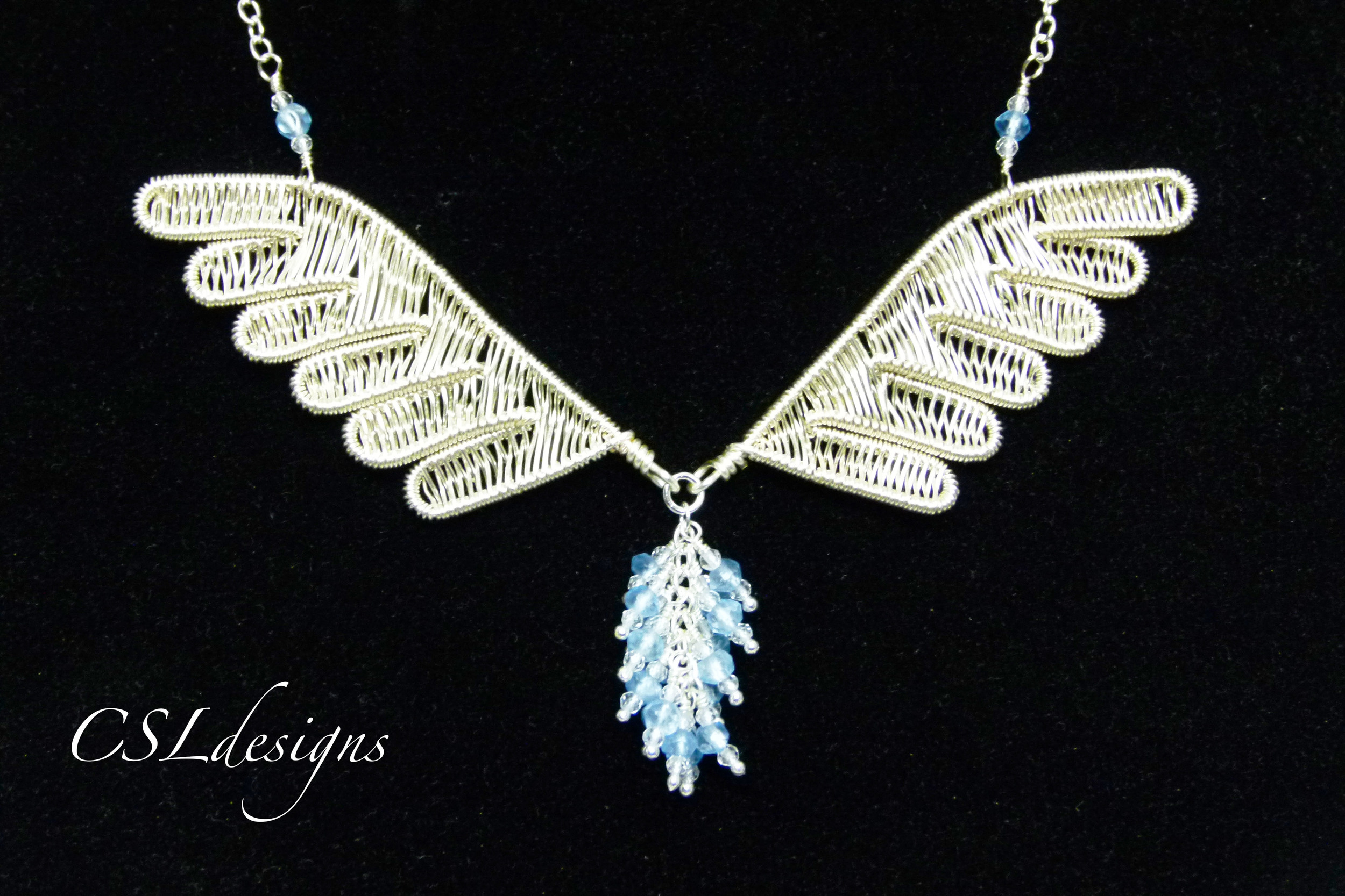 Wirework wings jewellery thumbnail.jpg