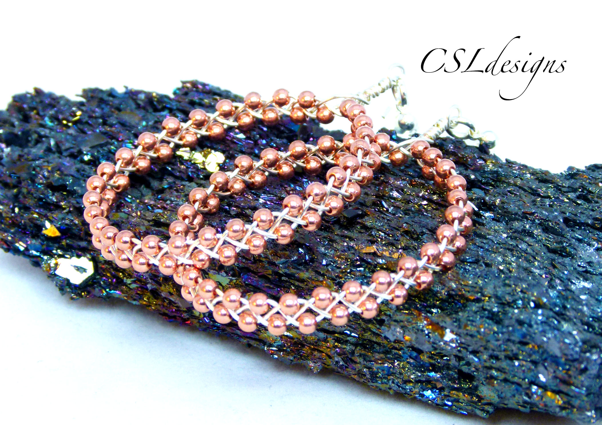 Braided wirework hoop earrings thumbnail.jpg