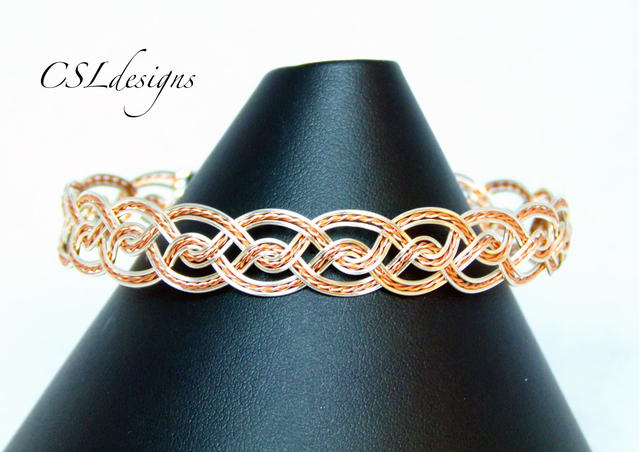 Twisted celtic wirework bracelet thumbnail.jpg