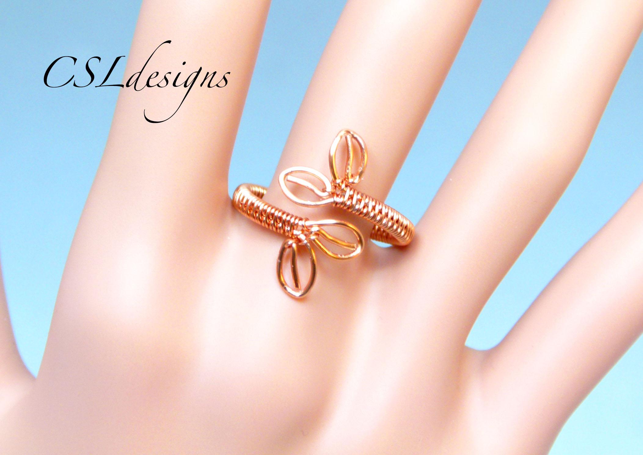 Adjustable wirework leaf ring thumbnail.jpg