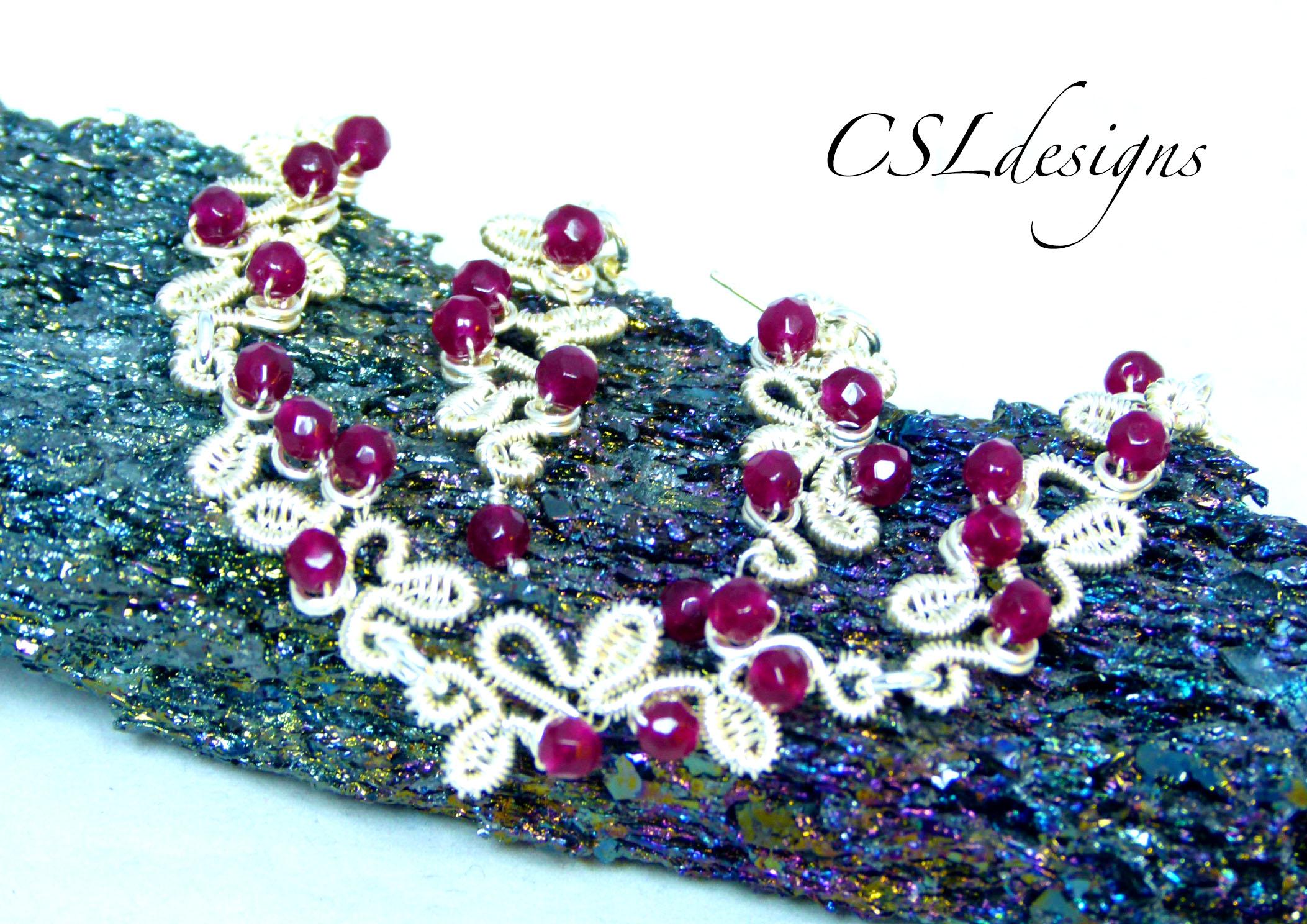 Embellished organic wirework chain thumbnail.jpg